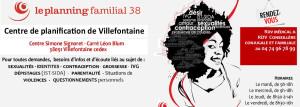 PDFFlyer-Villefontaine-janv