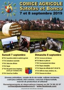 affiche-comice-agricole-sep-2019