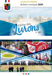 bulletin-municipal-satolas-et-bonce-2020