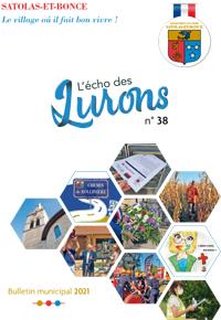 bulletin-municipal-satolas-et-bonce-2021