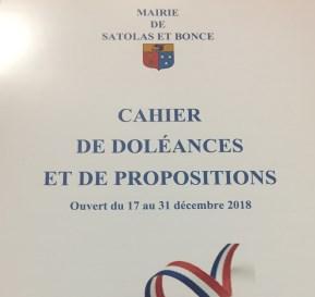 cahier-doleances-mairie-satolas-et-bonce