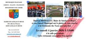 carte-voeux-2020-satolas-et-bonce
