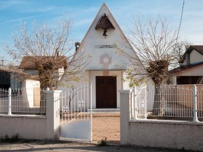 chapelle-chaffard-satolas-et-bonce