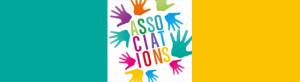 commission-vie-associative