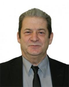 Jean-Philippe Gaiffier 5ème adjoint mairie de Satolas-et-Bonce