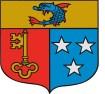 Logo mairie de Satolas-et-Bonce