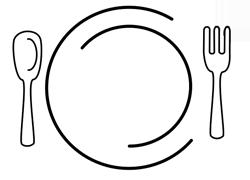plate-303475_640