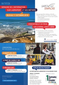 poster-info-aeroport-et-emplois-oct-2018