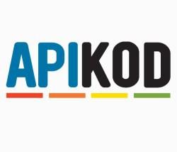 Apikod création de site internet professionnels pour les artisans, commerçants et pme
