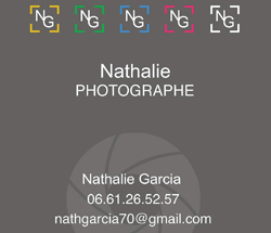 GARCIA-Nathalie-2