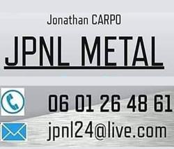 JPNL-METAL