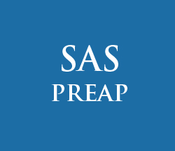 SAS-PREAP