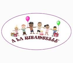 A la Ribambelle