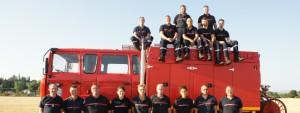 Association Sapeurs Pompiers Satolas-et-Bonce
