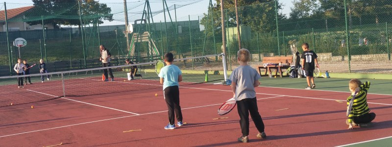 association-tennis-club-satolas-et-bonce