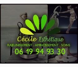 Cécile Esthétique