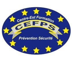 Centre Est Formation Prévention Sécurité