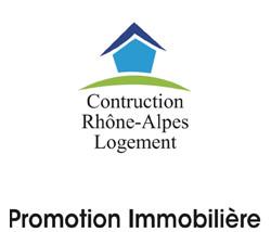 construction-rhone-alpes