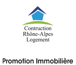 construction-rhone-alpes