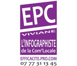 efficacite-PRO-com