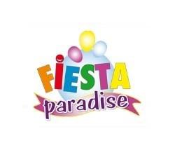Fiesta Paradise