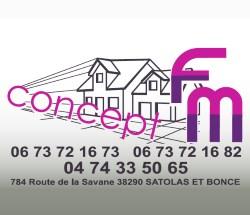 FM Concept