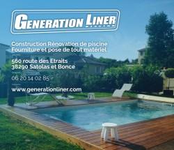 Génération Liner