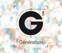 generation2-2