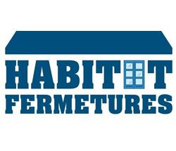 habitat-fermetures