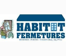 Habitat fermetures