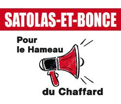 logo-Chaffard