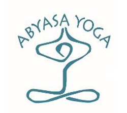 logo-abyasa