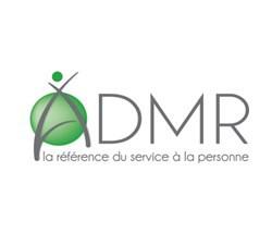 Logo association ADMR Satolas-et-Bonce
