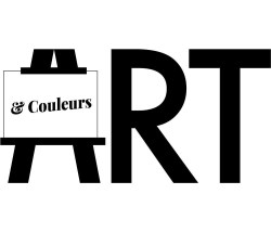Logo association Arts et Couleurs Satolas-et-Bonce