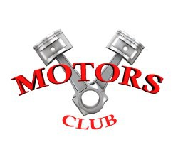 Logo association Motors Club Satolas-et-Bonce