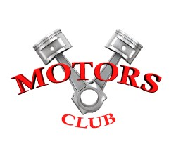 Logo association Motors Club Satolas-et-Bonce