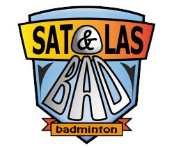 Logo association Satolas et Bad Satolas-et-Bonce