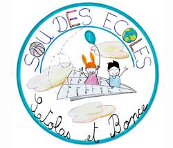 logo-association-sou-des-ec