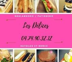 logo-boulangerie-les-delices