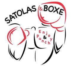 logo-boxe