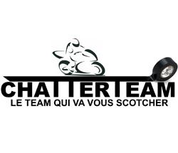 logo-chatter-team