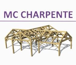 MC Charpente