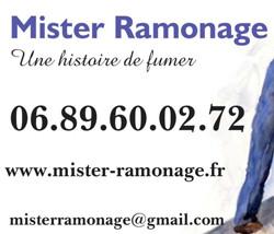 mister-ramonage