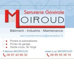 Moiroud
