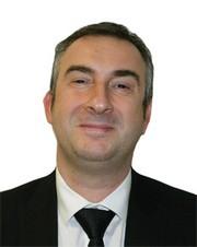Philippe Derderian
