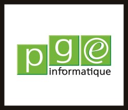 PGE Informatique