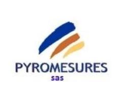 pyromesures