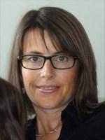 Sandrine Marcello