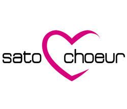 satochoeur2