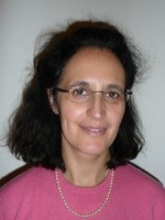 Sylvie Nardy